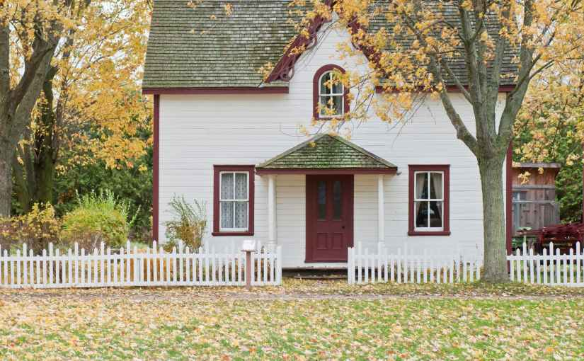 Renting while saving, is itsensible?